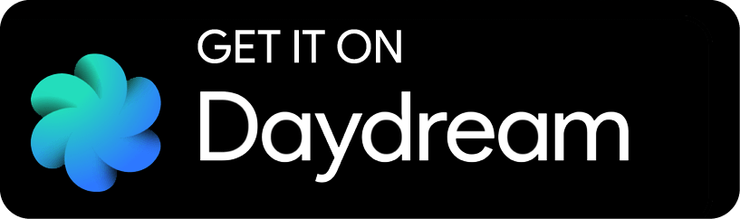 Get it on Daydream