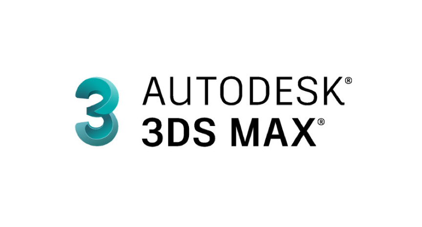Using Yulio with 3DS MAX