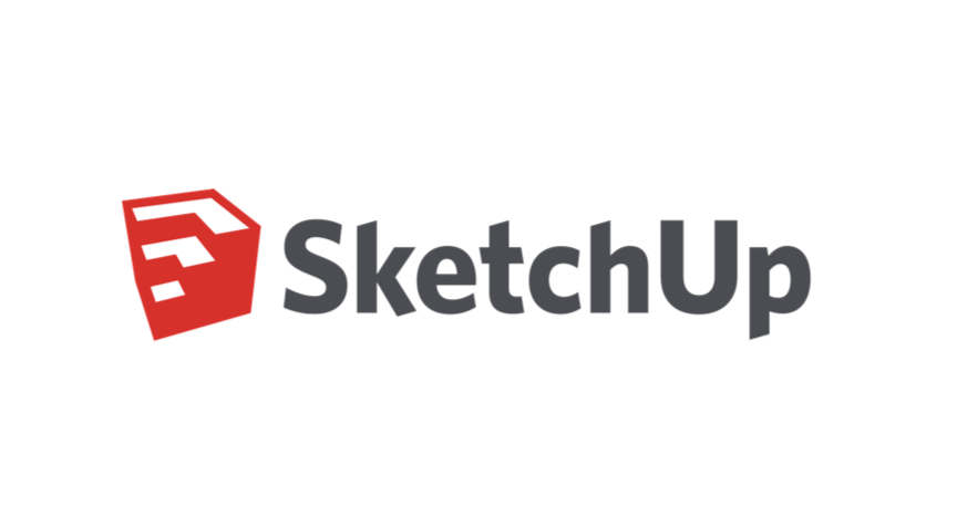 Using Yulio with SketchUp