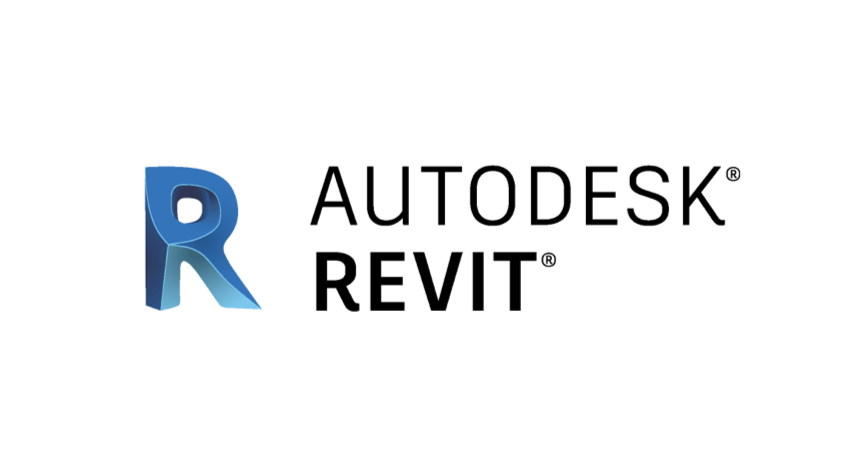 Using Yulio with Revit