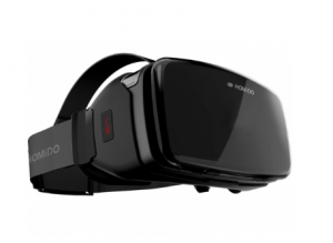 The Homido 2 could be a good option for compatibility across phones. Consider the phone as part of your VR headset comparison.