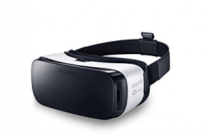 The Samsung Gear VR is a mobile winner in our VR headset comparison for price and quality of image.