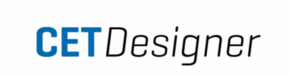 Using Yulio with CET Designer