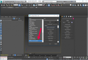 Yulio for 3DS max