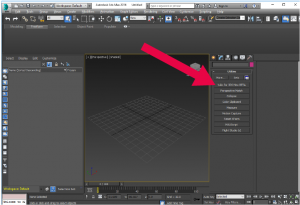 Yulio for 3DS Max in Utilities Section