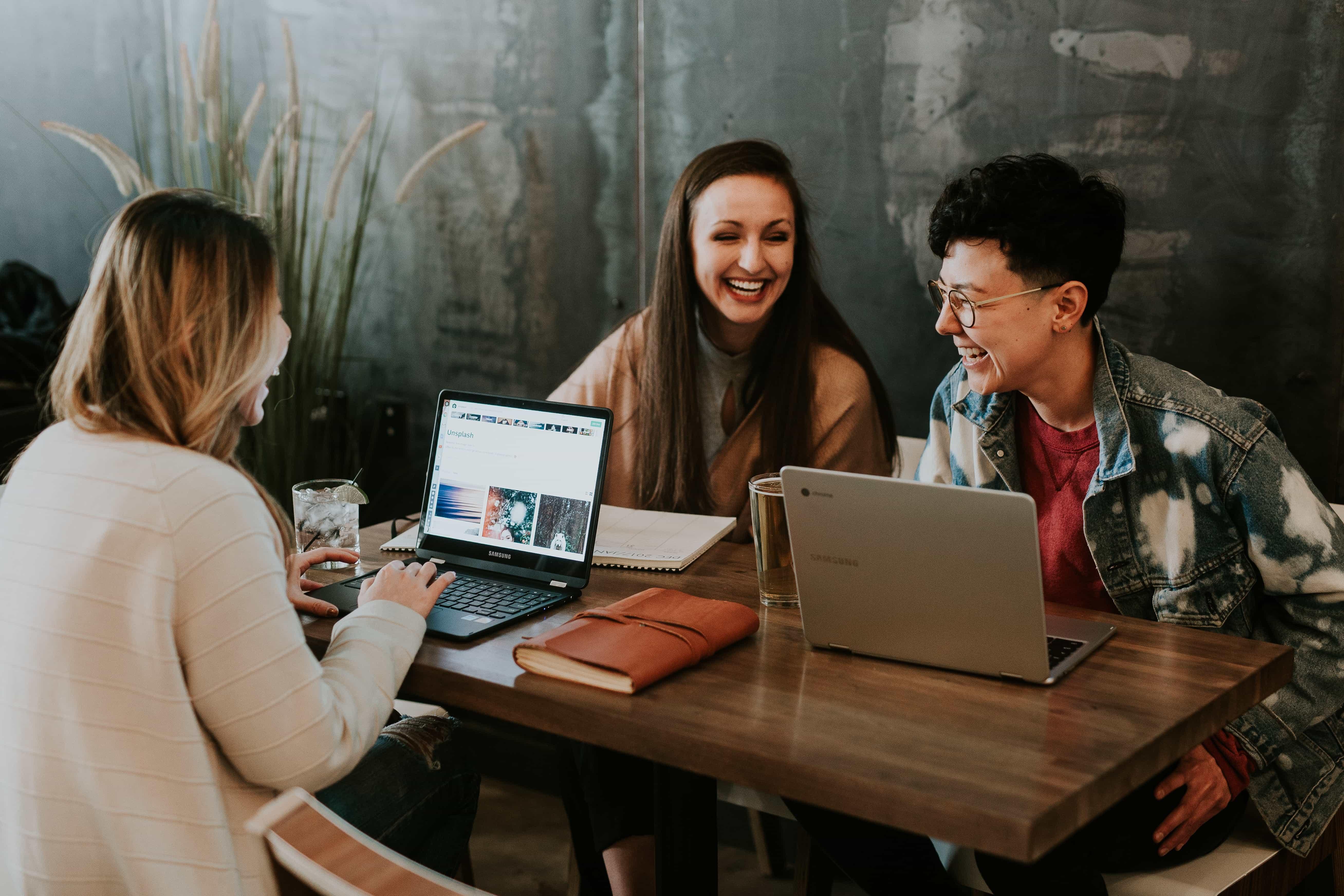 VR in Corporate Design: Encouraging Inclusivity through Empathy and Understanding